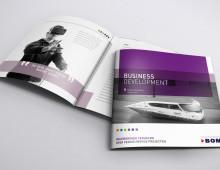 BOM – Brabantse Ontwikkelings Maatschappij