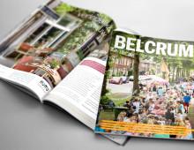 Belcrum=