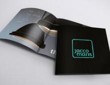 Jacco Maris Design
