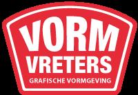 vormvreters logo